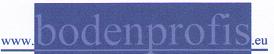 Bodenbeschichtung Kassel, Bodensanierung, SEIPP Betrieb