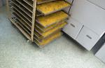 Betriebsboden, Bodenbau Kassel, SEIPP Industriefußböden