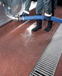 Bodenbelag SEIPP, Bodenverkauf Kassel, Industriefußboden beschichten